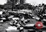 Image of Rudolf Hess Germany, 1937, second 6 stock footage video 65675026658