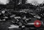 Image of Rudolf Hess Germany, 1937, second 7 stock footage video 65675026658