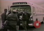 Image of Siege at wounded knee United States USA, 1973, second 8 stock footage video 65675026667