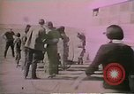 Image of Siege at wounded knee United States USA, 1973, second 5 stock footage video 65675026670