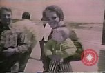 Image of Siege of Wounded Knee Native American Indians Wounded Knee South Dakota USA, 1973, second 7 stock footage video 65675026675