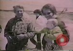 Image of Siege of Wounded Knee Native American Indians Wounded Knee South Dakota USA, 1973, second 9 stock footage video 65675026675