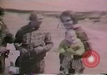 Image of Siege of Wounded Knee Native American Indians Wounded Knee South Dakota USA, 1973, second 12 stock footage video 65675026675