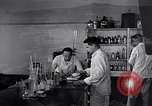 Image of Japanese People Japan, 1952, second 1 stock footage video 65675026677