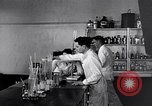 Image of Japanese People Japan, 1952, second 2 stock footage video 65675026677