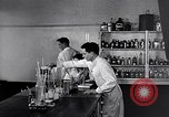 Image of Japanese People Japan, 1952, second 3 stock footage video 65675026677