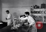Image of Japanese People Japan, 1952, second 4 stock footage video 65675026677