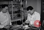 Image of Japanese People Japan, 1952, second 6 stock footage video 65675026677