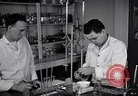 Image of Japanese People Japan, 1952, second 7 stock footage video 65675026677