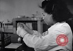 Image of Japanese People Japan, 1952, second 11 stock footage video 65675026677