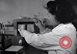 Image of Japanese People Japan, 1952, second 12 stock footage video 65675026677