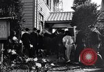 Image of Japanese People Japan, 1952, second 2 stock footage video 65675026678