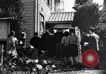 Image of Japanese People Japan, 1952, second 5 stock footage video 65675026678