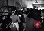 Image of Japanese People Japan, 1952, second 6 stock footage video 65675026678