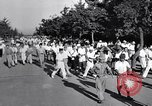 Image of Japanese People Japan, 1952, second 7 stock footage video 65675026680