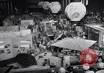 Image of Japanese People Japan, 1952, second 4 stock footage video 65675026681