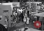 Image of Japanese People Japan, 1952, second 6 stock footage video 65675026681