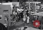 Image of Japanese People Japan, 1952, second 7 stock footage video 65675026681