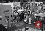 Image of Japanese People Japan, 1952, second 8 stock footage video 65675026681
