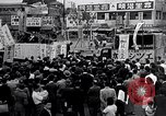 Image of Japanese People Japan, 1952, second 2 stock footage video 65675026682