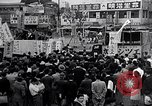 Image of Japanese People Japan, 1952, second 3 stock footage video 65675026682
