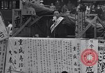 Image of Japanese People Japan, 1952, second 6 stock footage video 65675026682