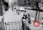 Image of Operation Head Start United States USA, 1966, second 1 stock footage video 65675026691