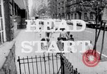 Image of Operation Head Start United States USA, 1966, second 2 stock footage video 65675026691