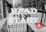Image of Operation Head Start United States USA, 1966, second 3 stock footage video 65675026691