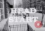 Image of Operation Head Start United States USA, 1966, second 4 stock footage video 65675026691