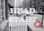 Image of Operation Head Start United States USA, 1966, second 5 stock footage video 65675026691