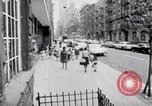 Image of Operation Head Start United States USA, 1966, second 6 stock footage video 65675026691