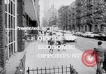 Image of Operation Head Start United States USA, 1966, second 7 stock footage video 65675026691