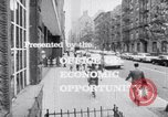 Image of Operation Head Start United States USA, 1966, second 8 stock footage video 65675026691