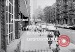 Image of Operation Head Start United States USA, 1966, second 9 stock footage video 65675026691