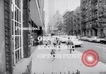 Image of Operation Head Start United States USA, 1966, second 11 stock footage video 65675026691