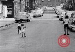 Image of Operation Head Start United States USA, 1966, second 4 stock footage video 65675026693