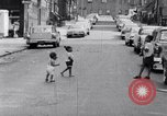 Image of Operation Head Start United States USA, 1966, second 7 stock footage video 65675026693