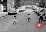 Image of Operation Head Start United States USA, 1966, second 9 stock footage video 65675026693