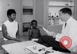 Image of Operation Head Start United States USA, 1966, second 2 stock footage video 65675026694