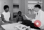 Image of Operation Head Start United States USA, 1966, second 5 stock footage video 65675026694