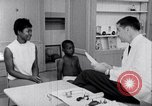 Image of Operation Head Start United States USA, 1966, second 6 stock footage video 65675026694