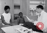 Image of Operation Head Start United States USA, 1966, second 7 stock footage video 65675026694