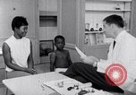 Image of Operation Head Start United States USA, 1966, second 8 stock footage video 65675026694