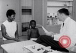 Image of Operation Head Start United States USA, 1966, second 10 stock footage video 65675026694