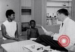 Image of Operation Head Start United States USA, 1966, second 11 stock footage video 65675026694