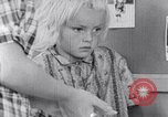 Image of Operation Head Start United States USA, 1966, second 2 stock footage video 65675026695