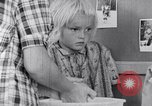 Image of Operation Head Start United States USA, 1966, second 6 stock footage video 65675026695