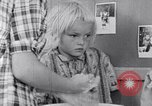 Image of Operation Head Start United States USA, 1966, second 7 stock footage video 65675026695