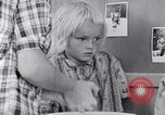Image of Operation Head Start United States USA, 1966, second 8 stock footage video 65675026695